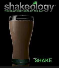Shakeology Scam